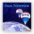 Stan Newman - Remax